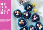 Early Years Cookery Recipes