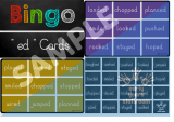 Learning Phonics - Early Years Resources