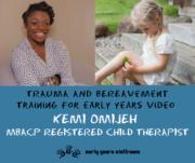 Early Years Training