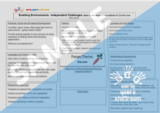 Early Years Planning Resource